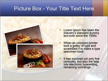 0000080943 PowerPoint Template - Slide 20
