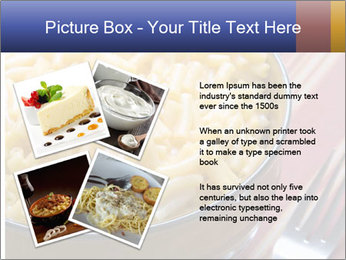 0000080943 PowerPoint Template - Slide 23