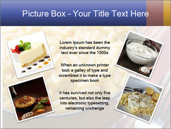 0000080943 PowerPoint Template - Slide 24
