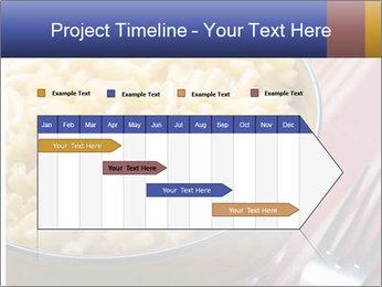 0000080943 PowerPoint Template - Slide 25