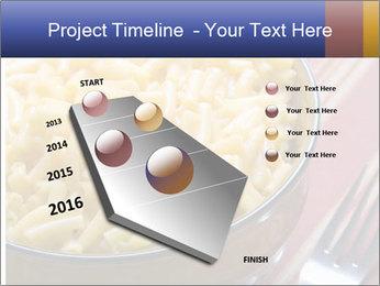 0000080943 PowerPoint Template - Slide 26