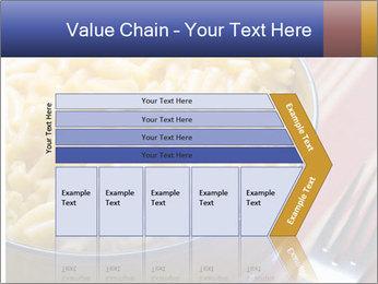 0000080943 PowerPoint Template - Slide 27