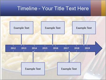 0000080943 PowerPoint Template - Slide 28