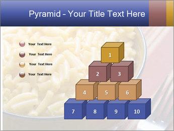 0000080943 PowerPoint Template - Slide 31