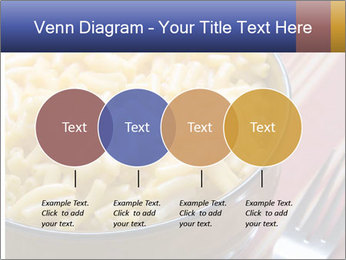 0000080943 PowerPoint Template - Slide 32