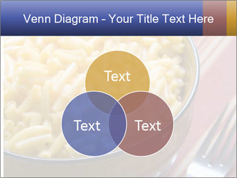 0000080943 PowerPoint Template - Slide 33