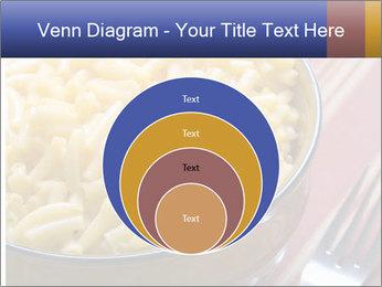 0000080943 PowerPoint Template - Slide 34