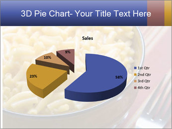 0000080943 PowerPoint Template - Slide 35