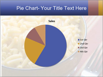 0000080943 PowerPoint Template - Slide 36