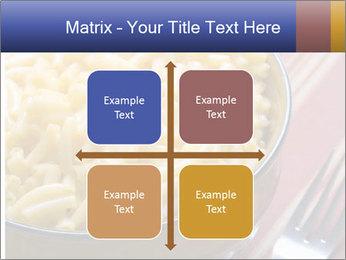 0000080943 PowerPoint Template - Slide 37