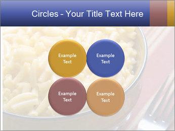 0000080943 PowerPoint Template - Slide 38