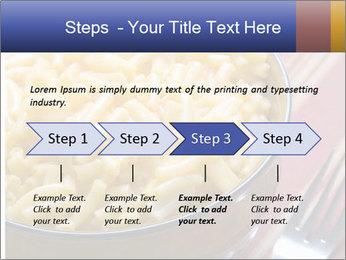 0000080943 PowerPoint Template - Slide 4