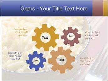 0000080943 PowerPoint Template - Slide 47