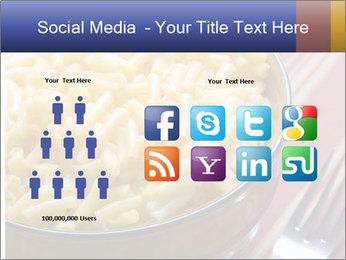 0000080943 PowerPoint Template - Slide 5