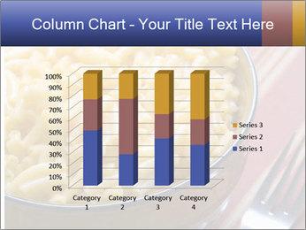 0000080943 PowerPoint Template - Slide 50