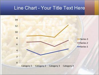 0000080943 PowerPoint Template - Slide 54