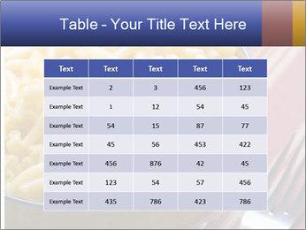 0000080943 PowerPoint Template - Slide 55