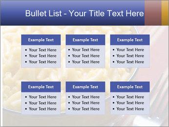 0000080943 PowerPoint Template - Slide 56