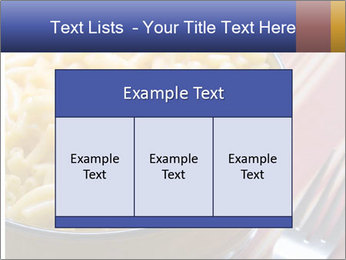 0000080943 PowerPoint Template - Slide 59