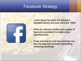 0000080943 PowerPoint Template - Slide 6