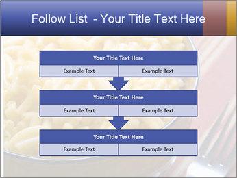 0000080943 PowerPoint Template - Slide 60