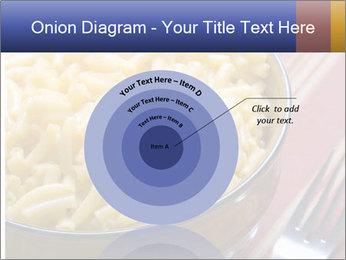 0000080943 PowerPoint Template - Slide 61