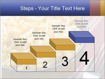 0000080943 PowerPoint Template - Slide 64