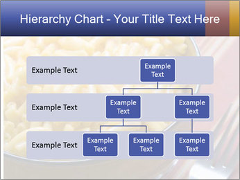 0000080943 PowerPoint Template - Slide 67