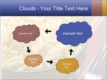 0000080943 PowerPoint Template - Slide 72