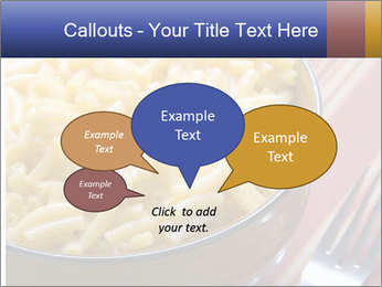 0000080943 PowerPoint Template - Slide 73