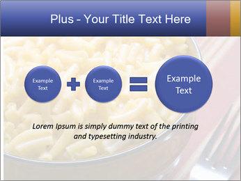 0000080943 PowerPoint Template - Slide 75