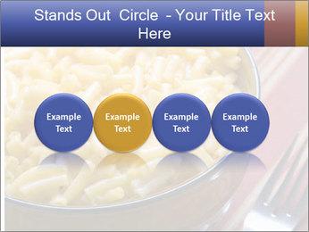 0000080943 PowerPoint Template - Slide 76