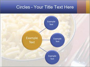 0000080943 PowerPoint Template - Slide 79
