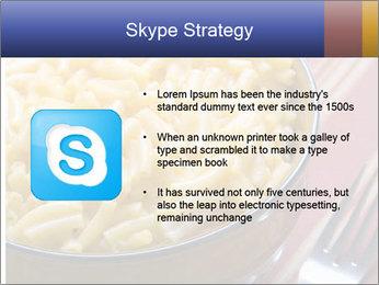 0000080943 PowerPoint Template - Slide 8