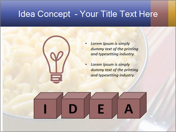 0000080943 PowerPoint Template - Slide 80
