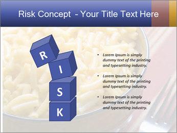 0000080943 PowerPoint Template - Slide 81