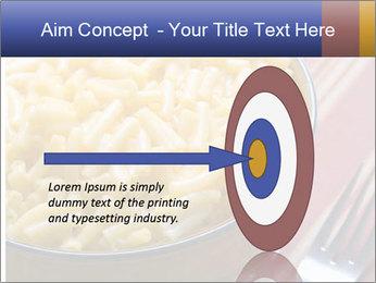 0000080943 PowerPoint Template - Slide 83