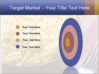 0000080943 PowerPoint Template - Slide 84