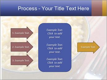 0000080943 PowerPoint Template - Slide 85