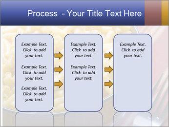 0000080943 PowerPoint Template - Slide 86