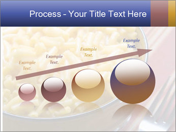 0000080943 PowerPoint Template - Slide 87