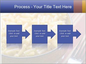 0000080943 PowerPoint Template - Slide 88