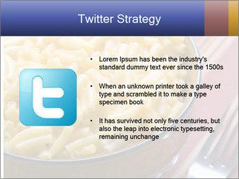 0000080943 PowerPoint Template - Slide 9