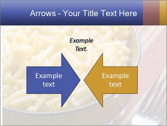 0000080943 PowerPoint Template - Slide 90