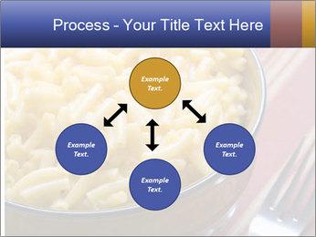 0000080943 PowerPoint Template - Slide 91
