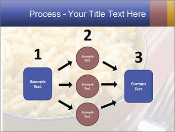 0000080943 PowerPoint Template - Slide 92