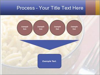 0000080943 PowerPoint Template - Slide 93