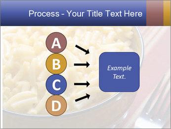 0000080943 PowerPoint Template - Slide 94