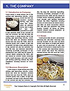 0000080943 Word Template - Page 3