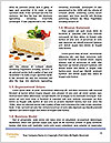 0000080943 Word Templates - Page 4
